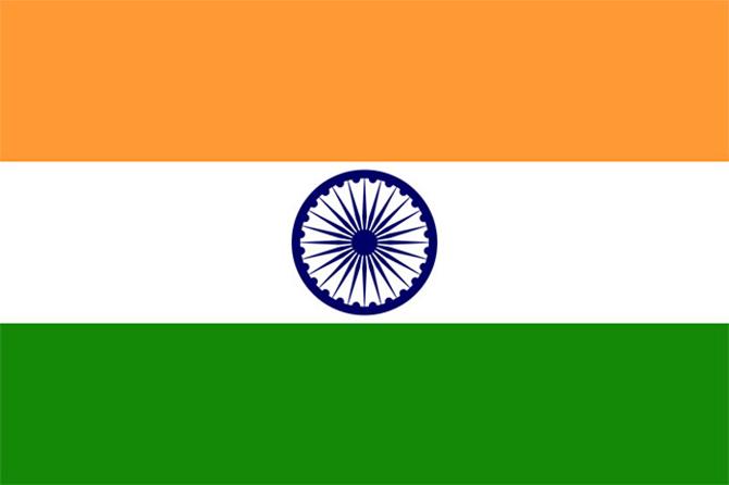 Celebration – India Won World Cup 2011