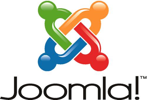 How To Retrieve GET/POST Variable In Joomla